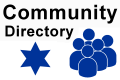 Port Arthur Community Directory